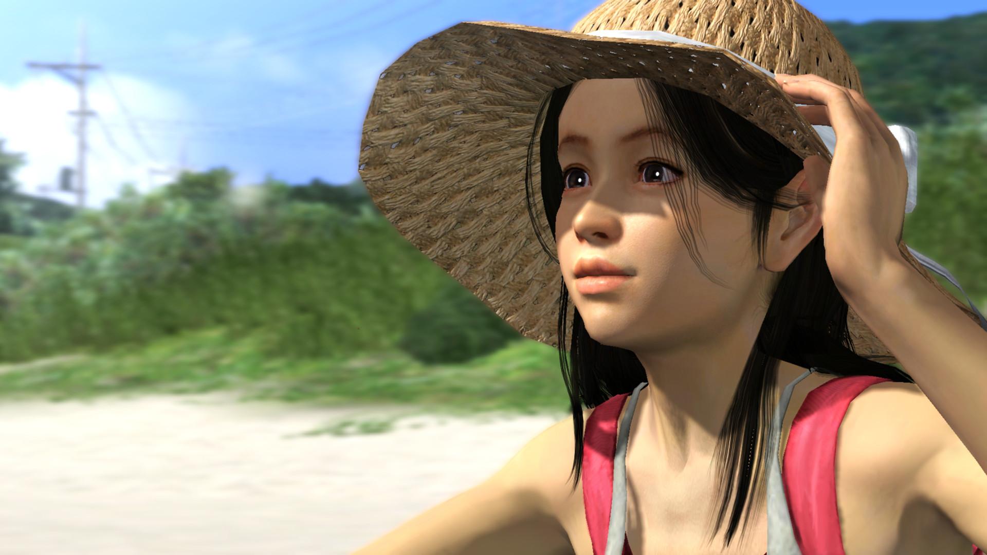 yakuza-3-remastered-pc-screenshot-02