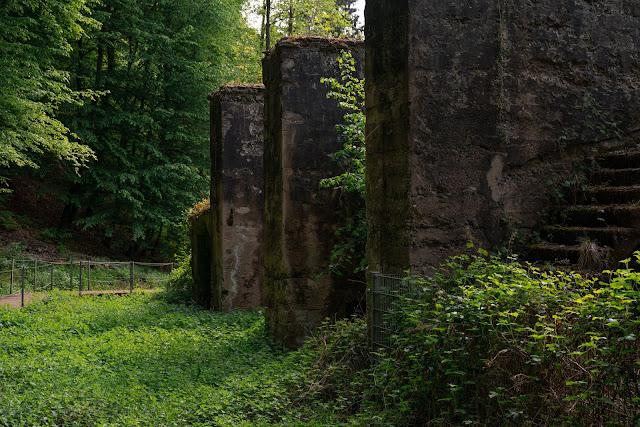 Pulvermühlenweg – Windeck | Erlebniswege Sieg | Wandern Naturregion-Sieg 18