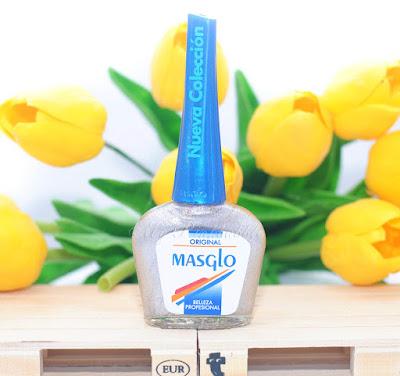Masglo Original
