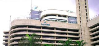 Jam Operasional Bank Jabar Banten BJB