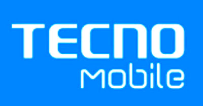 Mobile Phone Brands In India