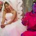 VIDEO l Dulla Makabila - Jambo la Kheri