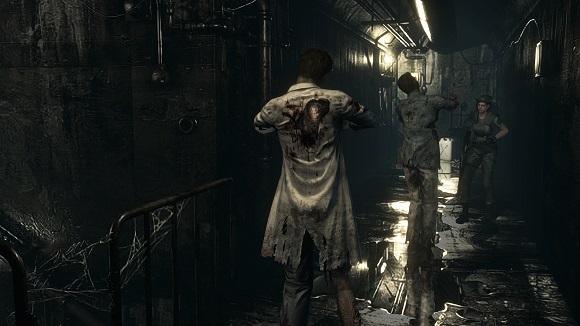 resident-evil-hd-remaster-pc-screenshot-www.ovagames.com-3