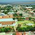 Alto Taquari| Município ocupa o 12° lugar no Índice FIRJAN de Gestão Fiscal em Mato Grosso