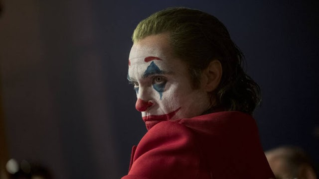"""OSCAR 2020: Φαβορί ο """"Joker"""" με τις 11 Υποψηφιότητες!"""