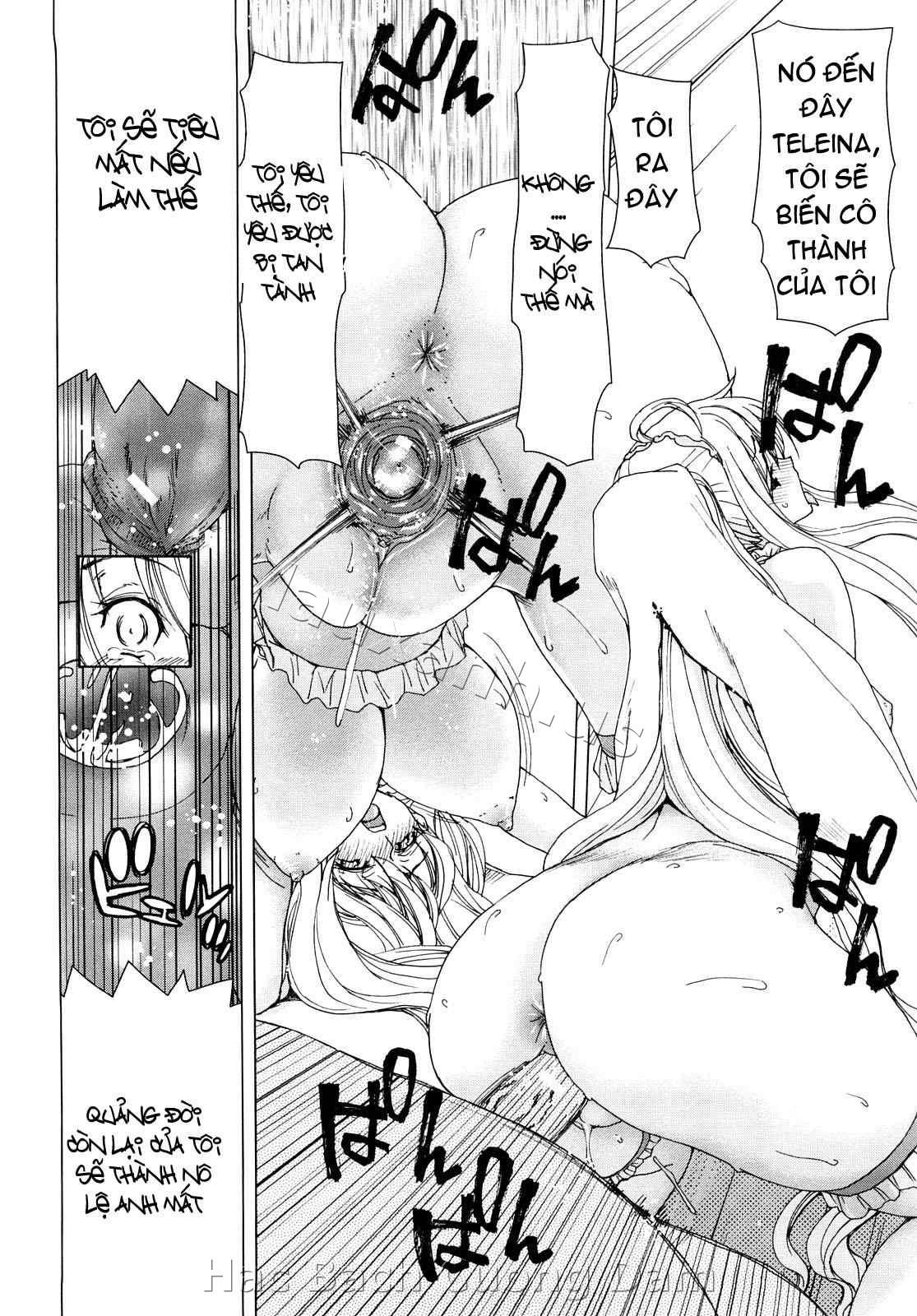 Hình ảnh 024aaan megami sama%2Bcopy trong bài viết Aaan Megami-sama