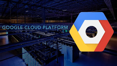 Top 5 Course to become a Google Cloud Professional Data Engineer