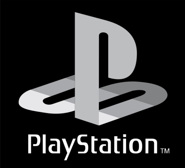 Gaymer Fox's Blog: More PS4 Info - Backwards Compatibility