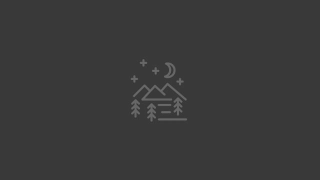 Minimal forest and mountains