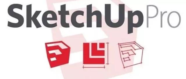 Download Sketchup Pro 2019 Full Version 64 Bit