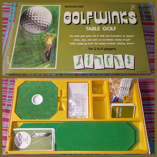 Board Game; Board Game Golfers; Board Game Playing Pieces; Boardgame Pieces; Game Counters; Game Playing Pieces; Golf; Golf Board Game; Golfers; Golfing; Golfing Game; Golfwinks; Novelty Golfers; Plastic Golfers; Small Scale World; smallscaleworld.blogspot.com; Tiddlywinks; Waddington's; Waddington's Golfers; Waddington's Golfwinks; Waddingtons Game; Waddingtons Games;