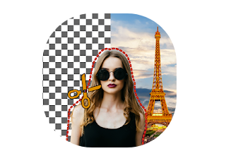 Background Changer - Remove Background  Photo Editor Pro Apk