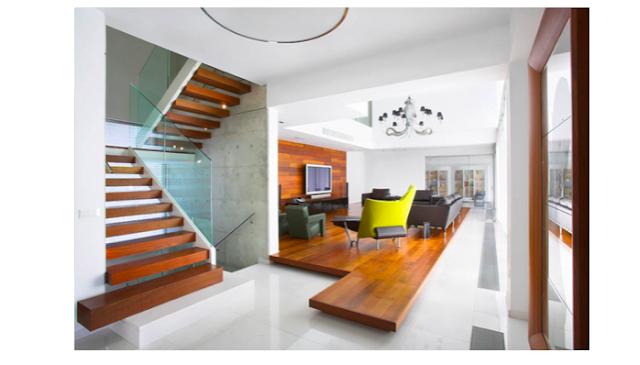 Basic Concept Of Interior Design