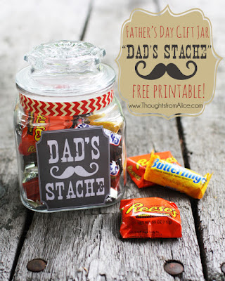 http://www.thoughtsfromalice.com/2014/06/fathers-day-gift-jar-dads-stache-free.html