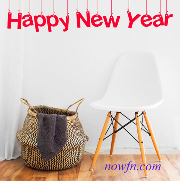 Best  Happy New Year Pictures free