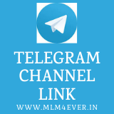 2021 Telegram Channels Link, Updated Telegram Links