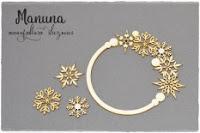http://manuna.pl/produkt/sniezynki-ramka-okragla