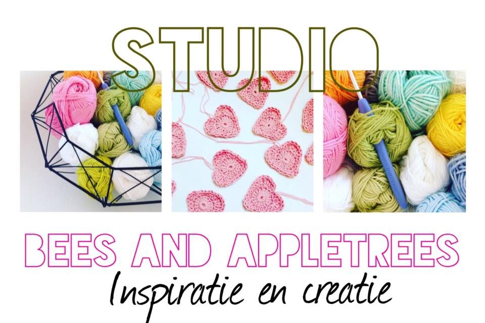 Studio Bees & Appletrees