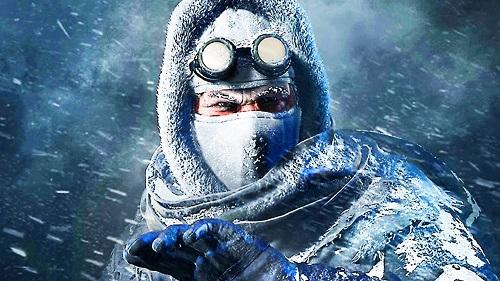 Frostpunk: Console Edition Launch Date Trailer
