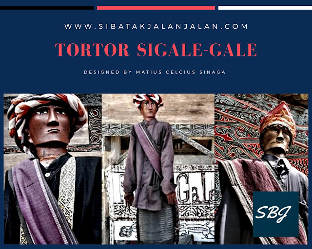 tor tor sigale gale