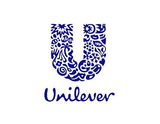 Lowongan Kerja PT Unilever Indonesia Tbk