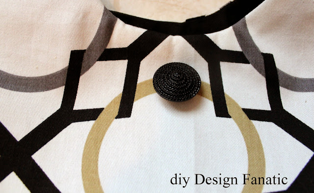 diydesignfanatic.com, hobo bag, how to make a hobo bag, fabric, tote bag, sewing