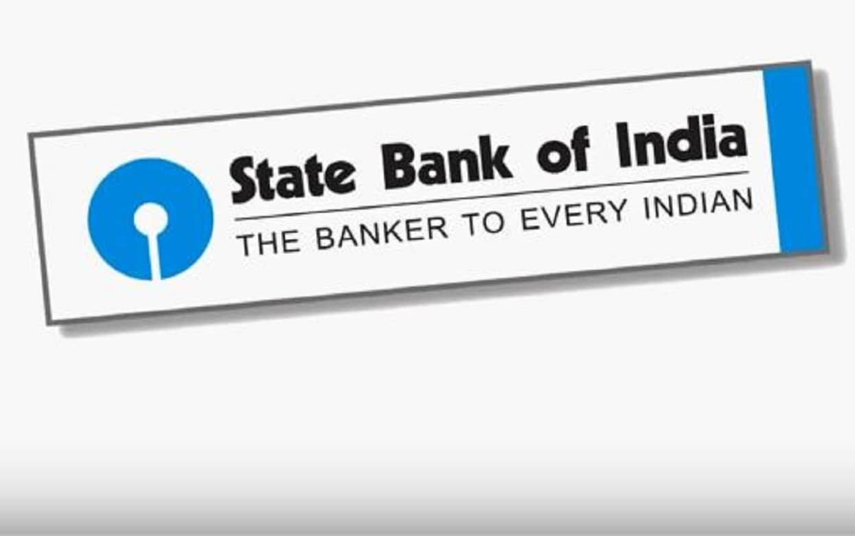 Big profit for SBI in the first quarter