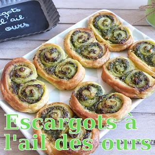 http://danslacuisinedhilary.blogspot.fr/2017/05/escargots-feuilletes-ail-des-ours.html