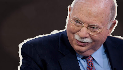 Michael Steinhardt Quotes
