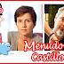 Menudo Castillo 439, viajamos a Bolivia, Avilés, Jaén...