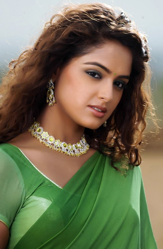 Telugu Actress Asmita Sood Hot Sexy Unseen Spicy Navel Free Chat Room India No Registration