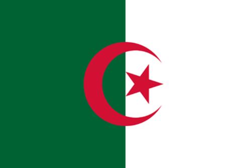 عاجل : الجزائر تغلق مجالها الجوي على  المغرب .