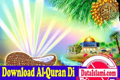 Kumpulan Surat Al-Bayyinah Mp3 Lengkap Bacaan Dan Tafsirnya