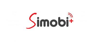 Cara Registrasi Simobi Plus