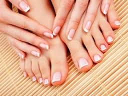Cara merawat kuku tangan dan kaki agar sehat alami