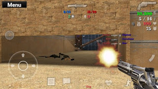 Special Forces Group 2 Mod Apk unlocked all item