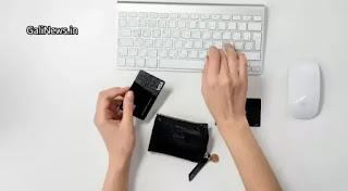 Credit Score | अपने क्रेडिट स्कोर की जांच कैसे करें