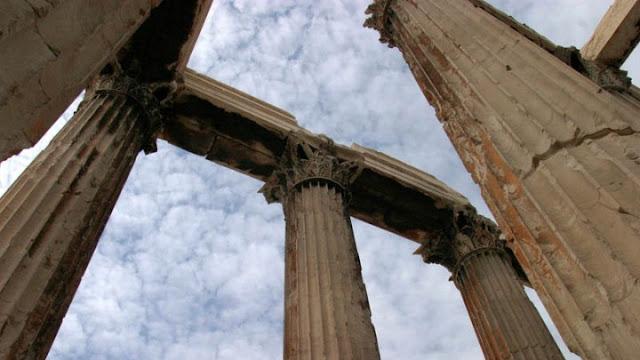 Μαθητές του 1ου ΓΕΛ Άργους συμμετέχουν στο μαθητικό διαγωνισμό «Μνημεία Πολιτιστικής και Πολιτισμικής Κληρονομιάς και Κλιματική Αλλαγή»