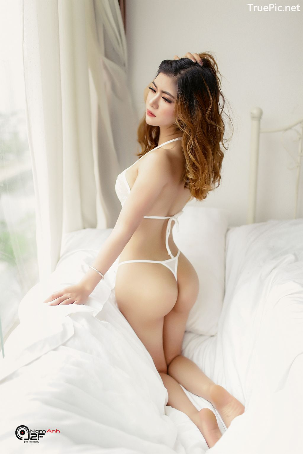 Image-Vietnamese-Model-Sexy-Beauty-of-Beautiful-Girls-Taken-by-NamAnh-Photography-5-TruePic.net- Picture-9