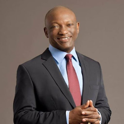 Lagos State Is On Standstill - Agbaje