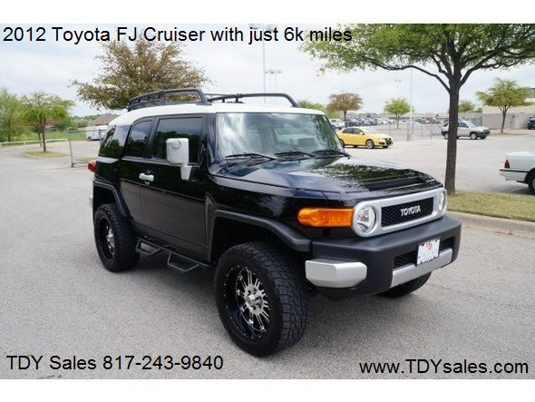 used toyota trucks 4x4 for sale autos post. Black Bedroom Furniture Sets. Home Design Ideas
