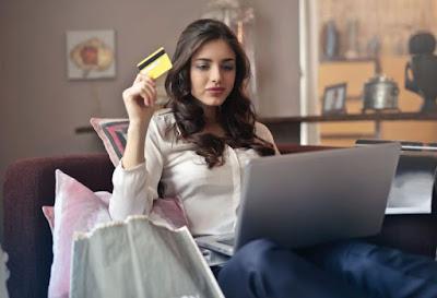 bisnis online bisnis online dapat dilakukan oleh perusahaan atau pebisnis perorangan karena biayanya bisnis online adalah bisnis online semarang bisnis online shop bisnis online yang menguntungkan bisnis online menjanjikan bisnis online tanpa modal bisnis online rumahan bisnis online pemula