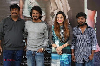 Upendra Priyanka Trivedi Chinnari Trailer Launch Pos  0075.jpg