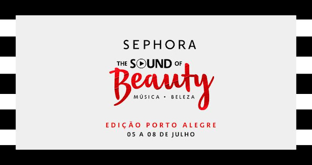 sephora-the-sound-of-the-beauty-2018