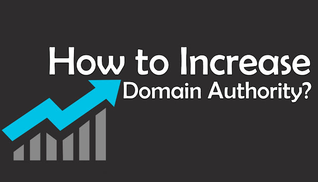Top 5 How to Increase Domain Authority Strategies for Beginners