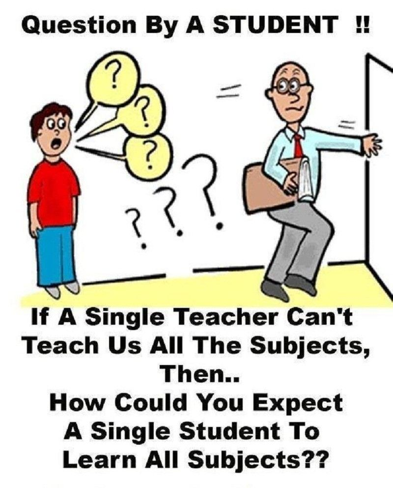Funny Quotes About School Family Quotes Quoteslenly Best Quotes