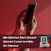 Halo Unlimited, Paket Internet Unlimited Terbaik kartuHalo dari Telkomsel