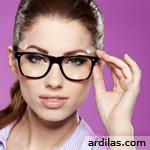Tips Cara Mencegah Atau Menghindari Mata Rabun Minus