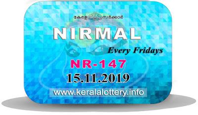 "KeralaLottery.info, ""kerala lottery result 15 11 2019 nirmal nr 147"", nirmal today result : 15-11-2019 nirmal lottery nr-147, kerala lottery result 15-11-2019, nirmal lottery results, kerala lottery result today nirmal, nirmal lottery result, kerala lottery result nirmal today, kerala lottery nirmal today result, nirmal kerala lottery result, nirmal lottery nr.147 results 15-11-2019, nirmal lottery nr 147, live nirmal lottery nr-147, nirmal lottery, kerala lottery today result nirmal, nirmal lottery (nr-147) 15/11/2019, today nirmal lottery result, nirmal lottery today result, nirmal lottery results today, today kerala lottery result nirmal, kerala lottery results today nirmal 15 11 19, nirmal lottery today, today lottery result nirmal 15-11-19, nirmal lottery result today 15.11.2019, nirmal lottery today, today lottery result nirmal 15-11-19, nirmal lottery result today 15.11.2019, kerala lottery result live, kerala lottery bumper result, kerala lottery result yesterday, kerala lottery result today, kerala online lottery results, kerala lottery draw, kerala lottery results, kerala state lottery today, kerala lottare, kerala lottery result, lottery today, kerala lottery today draw result, kerala lottery online purchase, kerala lottery, kl result,  yesterday lottery results, lotteries results, keralalotteries, kerala lottery, keralalotteryresult, kerala lottery result, kerala lottery result live, kerala lottery today, kerala lottery result today, kerala lottery results today, today kerala lottery result, kerala lottery ticket pictures, kerala samsthana bhagyakuri"
