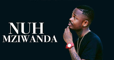 Nuh Mziwanda Ft Dully Sykes - Machete